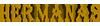 Hermanas Raumausstattung Logo